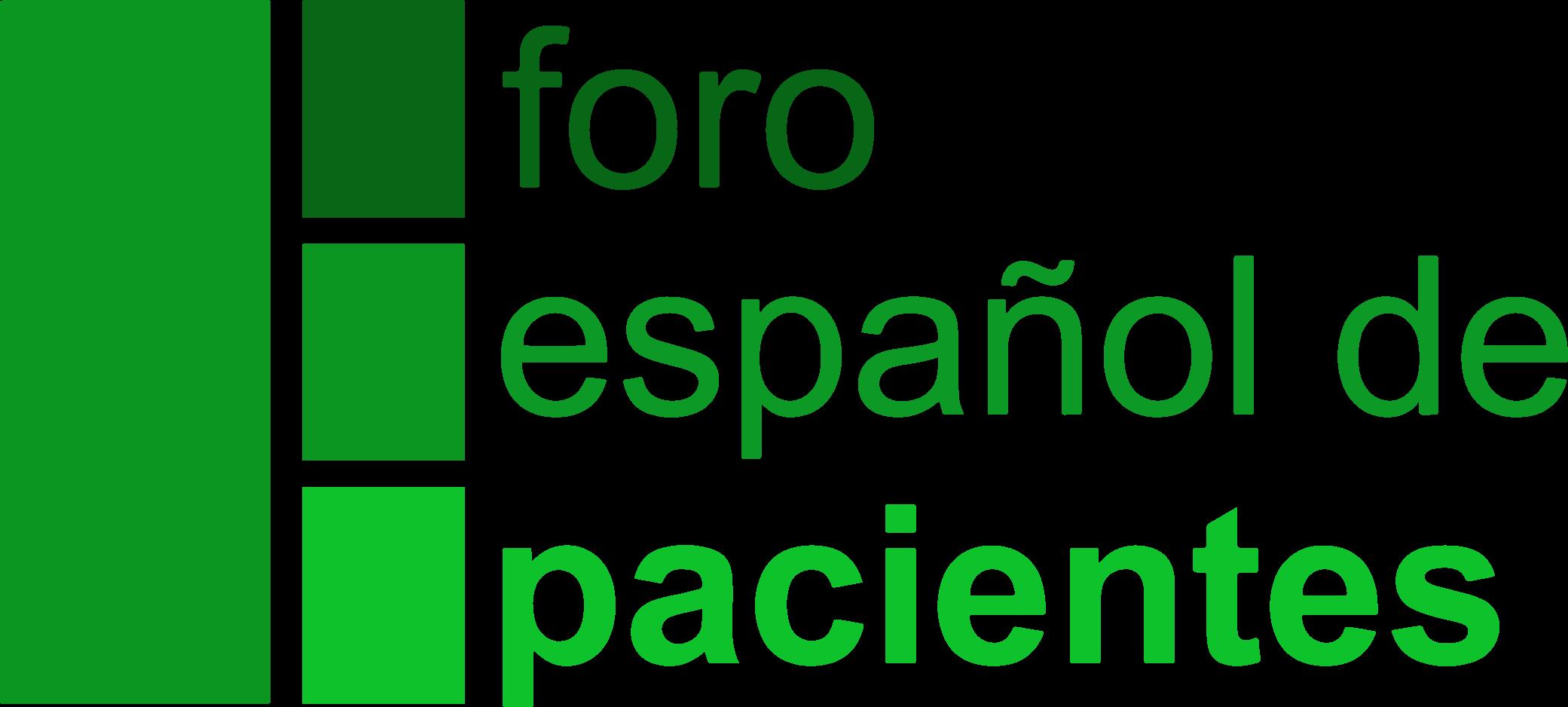 Foro Español de Pacientes