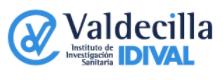 Logo IDIVAL
