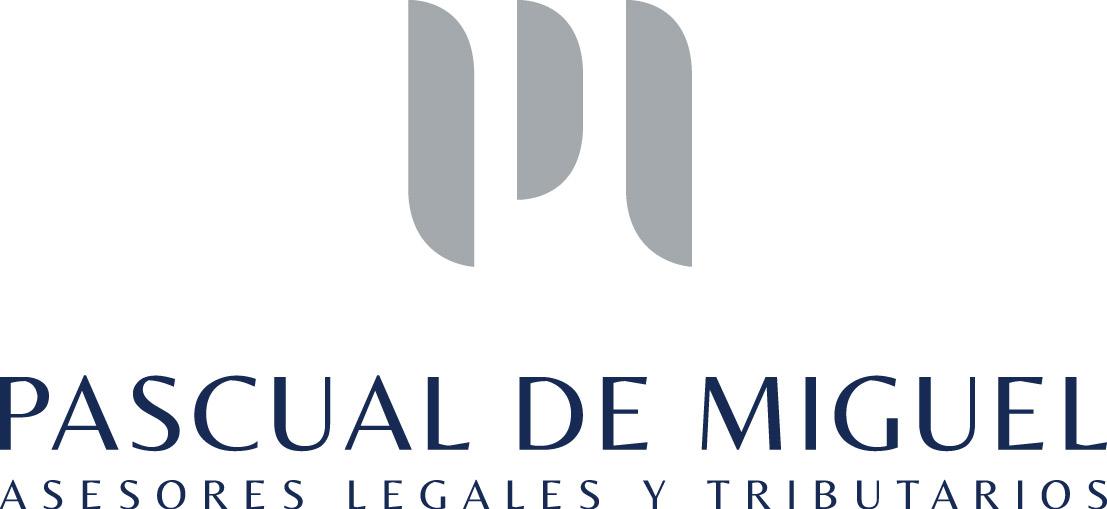Pascual de Miguel
