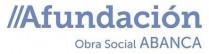 Fundación Abanca