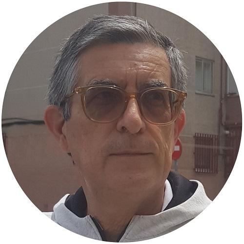 José Luis Moracho